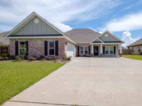 4 bed 3 bath Single Family at 11800 Alabaster Dr Daphne, AL, 36526 is for sale at 250k - 1 of 27