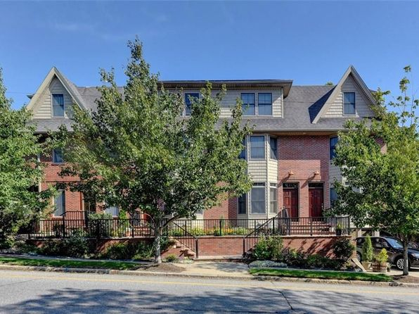 3 bed 3 bath Condo at 270 Waterman St Providence, RI, 02906 is for sale at 479k - 1 of 39