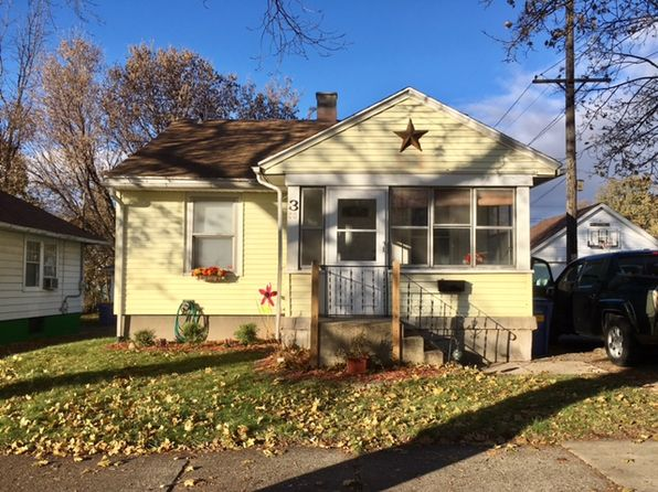 2 bed 1 bath Single Family at 3 Dean St NW Grand Rapids, MI, 49505 is for sale at 112k - 1 of 16