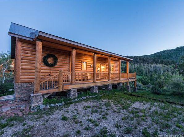 4 bed 3 bath Condo at 9888 Deer Creek Dr Heber City Utah Heber City, UT, 84032 is for sale at 475k - 1 of 43