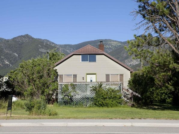 3 bed 2 bath Single Family at 107890 N US Highway 89 Etna, WY, 83118 is for sale at 185k - 1 of 29
