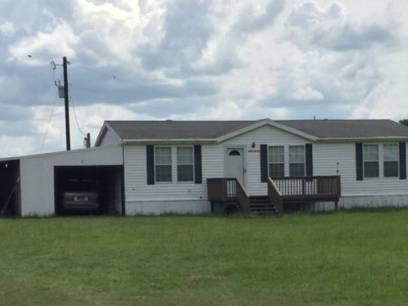 3 bed 2 bath Single Family at 954 Acr Elkhart, TX, 75839 is for sale at 90k - 1 of 8