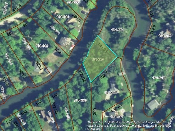 null bed null bath Vacant Land at 8141 MARATHON WAY ALANSON, MI, 49706 is for sale at 48k - 1 of 21