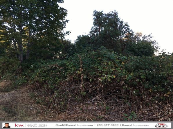 null bed null bath Vacant Land at 801 Browns Point Blvd NE Tacoma, WA, 98422 is for sale at 110k - 1 of 3