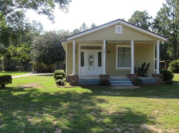 2 bed 2 bath Single Family at 11380 Kali Oka Rd Saraland, AL, 36571 is for sale at 137k - 1 of 9