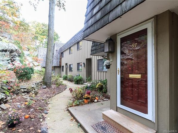2 bed 2 bath Condo at 97 Ledgebrook Dr Norwalk, CT, 06854 is for sale at 299k - 1 of 21
