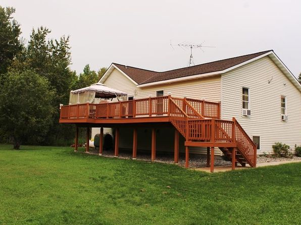 5 bed 3 bath Single Family at 36453 Pincherry Rd Cohasset, MN, 55721 is for sale at 220k - 1 of 18