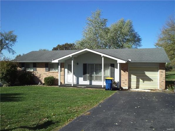 3 bed 2 bath Single Family at 1225 Cynthia Ln Saint Clair, MO, 63077 is for sale at 105k - 1 of 29