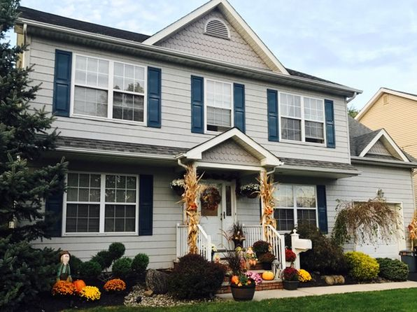4 bed 3 bath Single Family at 102 New St Middlesex, NJ, 08846 is for sale at 430k - 1 of 30