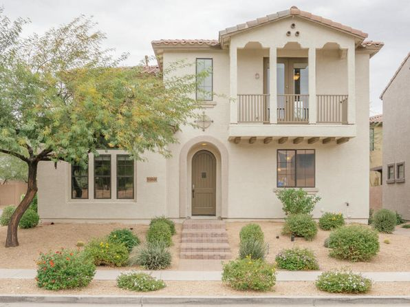 3 bed 2.5 bath Single Family at 32425 N 23RD AVE PHOENIX, AZ, 85085 is for sale at 263k - 1 of 24