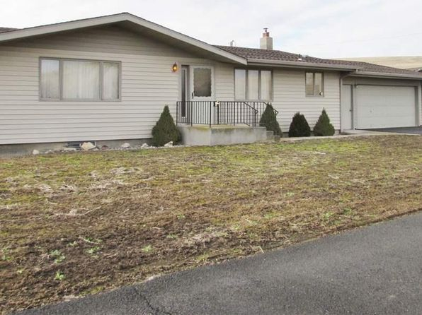 3 bed 2 bath Single Family at 113202 Sr 26 Lacrosse, WA, 99143 is for sale at 235k - 1 of 23
