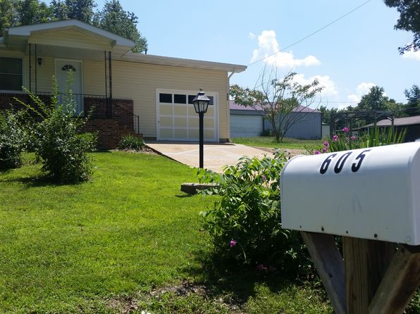 2 bed 2 bath Single Family at 605 Oak St Gassville, AR, 72635 is for sale at 82k - 1 of 37