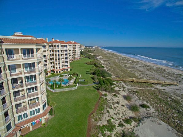 3 bed 3 bath Condo at 418 Beachside Pl Fernandina Beach, FL, 32034 is for sale at 1.43m - 1 of 35