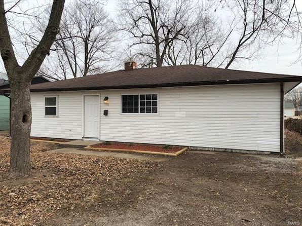 4 bed 1 bath Single Family at 1132 Saint Rose Ln Cahokia, IL, 62206 is for sale at 52k - 1 of 9