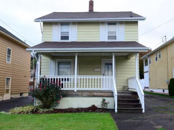 3 bed 1 bath Single Family at 103 Bermond Ave Endicott, NY, 13760 is for sale at 60k - 1 of 24