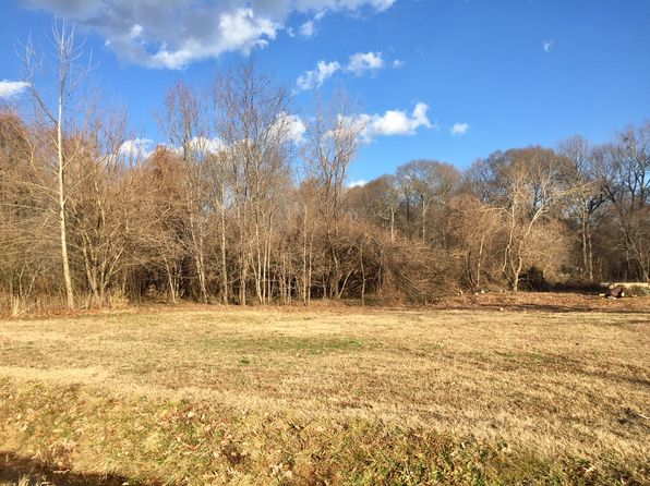 null bed null bath Vacant Land at 106 Mill Xing Yorktown, VA, 23693 is for sale at 132k - 1 of 6