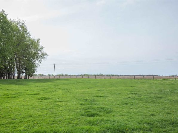 null bed null bath Vacant Land at 61 Rose Ct E Geneseo, IL, 61254 is for sale at 25k - 1 of 4