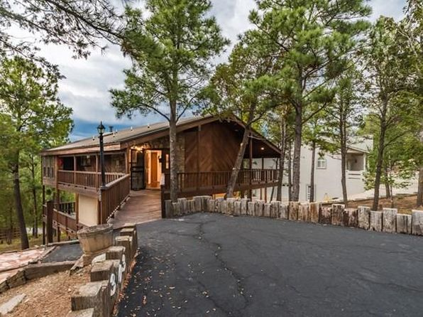 3 bed 4 bath Single Family at 303 Granite Dr Ruidoso, NM, 88345 is for sale at 329k - 1 of 46