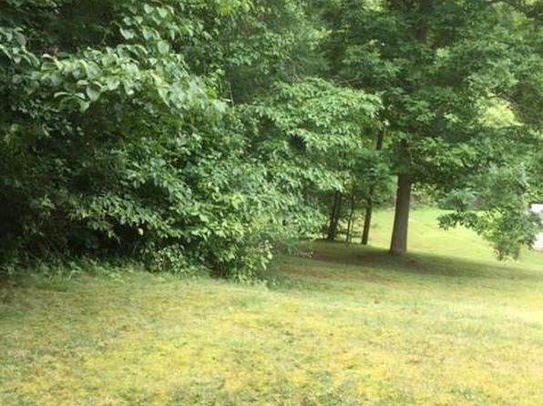null bed null bath Vacant Land at 0 Lakewood Dr Charleston, WV, 25312 is for sale at 38k - 1 of 21