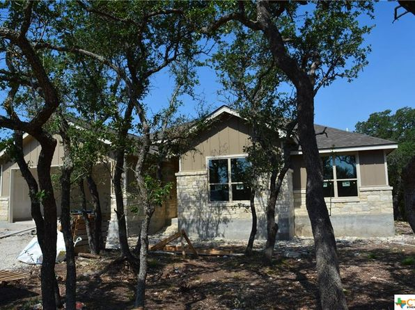 3 bed 2 bath Single Family at 1050 Persimmon Pass Fischer, TX, 78623 is for sale at 256k - 1 of 4