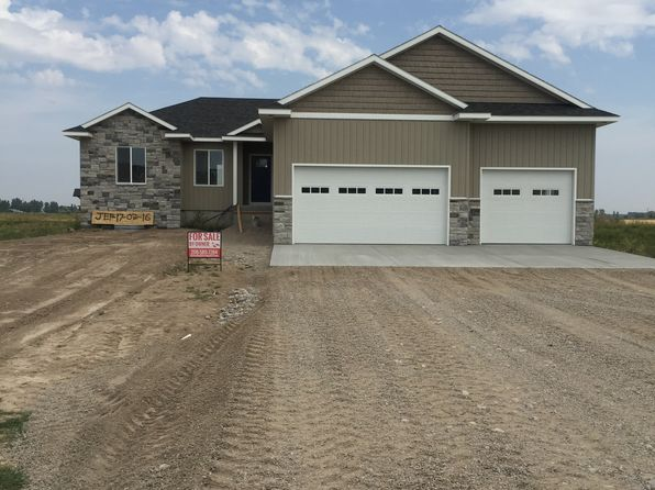 null bed null bath Vacant Land at  3727 Rigby, ID, 83442 is for sale at 250k - 1 of 22