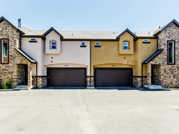 3 bed 3 bath Townhouse at 2452 Khoury Ln Elko, NV, 89801 is for sale at 360k - 1 of 18
