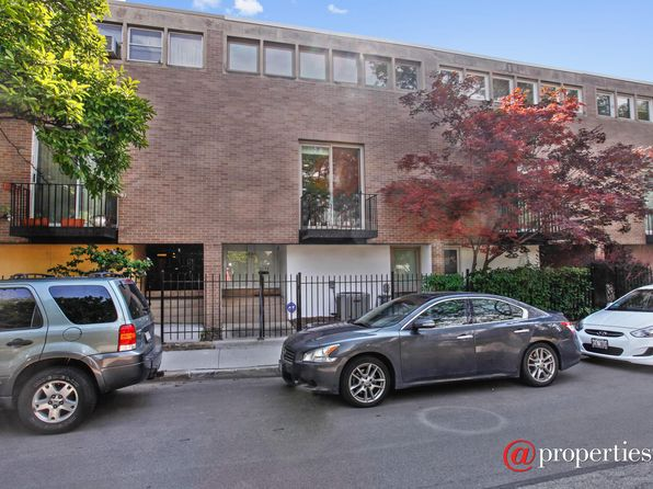 4 bed 2 bath Townhouse at 5633 S Harper Ave Chicago, IL, 60637 is for sale at 640k - 1 of 20