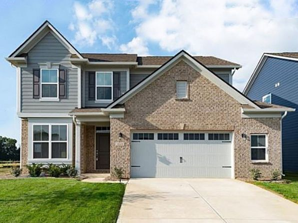 4 bed 3 bath Single Family at 4860 Andover Pkwy Westfield, IN, 46062 is for sale at 260k - 1 of 38