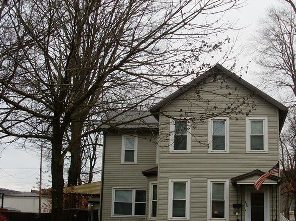 3 bed 2 bath Single Family at 335 W Main St Titusville, PA, 16354 is for sale at 89k - 1 of 32