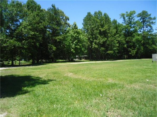 null bed null bath Vacant Land at 23276 Sorters Rd Porter, TX, 77365 is for sale at 389k - 1 of 7