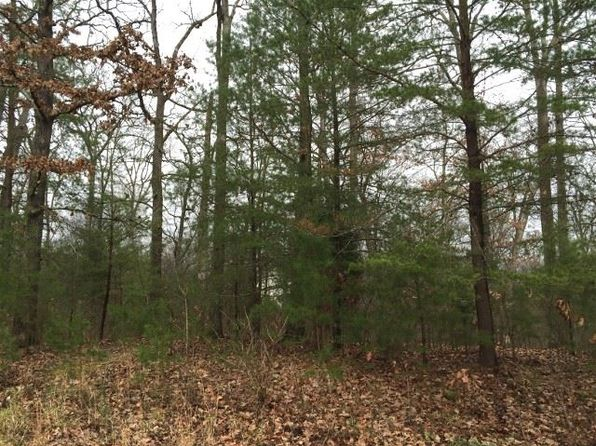 null bed null bath Vacant Land at 000 E Y Mnr Murray, KY, 42071 is for sale at 15k - 1 of 3