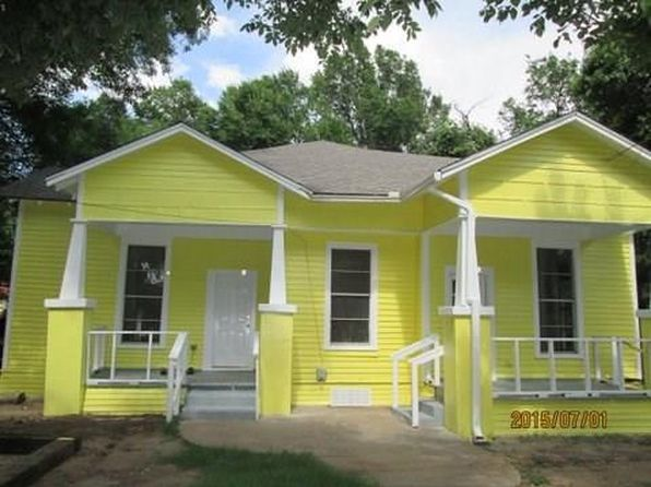 null bed null bath Multi Family at 512 N Anglin St Cleburne, TX, 76031 is for sale at 95k - 1 of 28