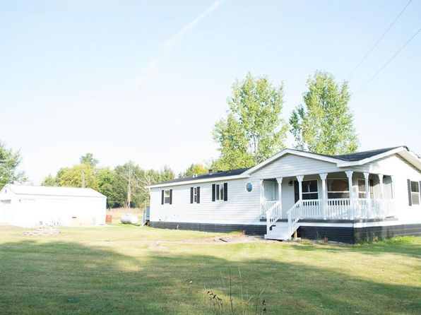 3 bed 2 bath Single Family at 11858 Linder Rd Princeton, MN, 55371 is for sale at 130k - 1 of 16