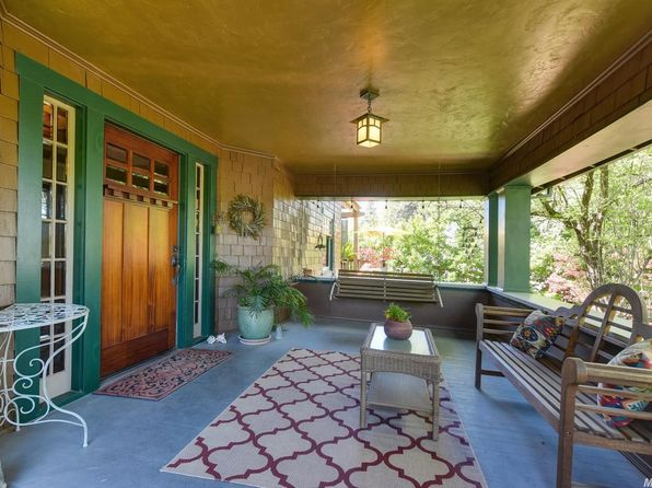 4 bed 2 bath Single Family at 248 Cherry Ave Auburn, CA, 95603 is for sale at 680k - 1 of 30