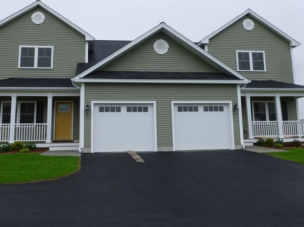 3 bed 4 bath Condo at 45 Harbor View Dr Saint Albans, VT, 05478 is for sale at 295k - 1 of 4