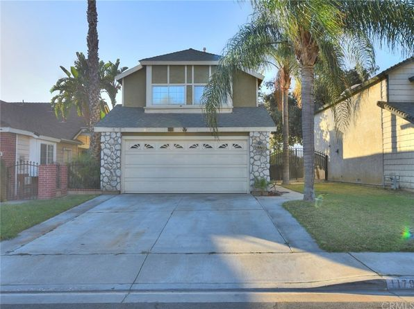 3 bed 3 bath Single Family at 11796 Autumn Pl Fontana, CA, 92337 is for sale at 345k - 1 of 22