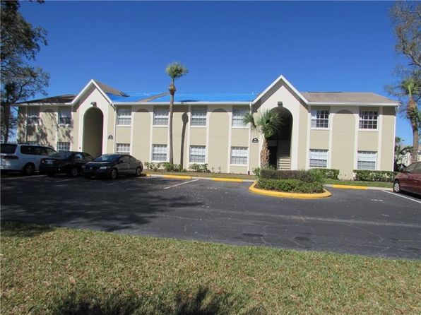 2 bed 2 bath Condo at 4414 Hector Ct Orlando, FL, 32822 is for sale at 105k - 1 of 23