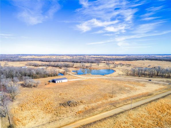 1 bed 1 bath Single Family at 21774 W 30th Ave S Haskell, OK, 74436 is for sale at 355k - 1 of 32