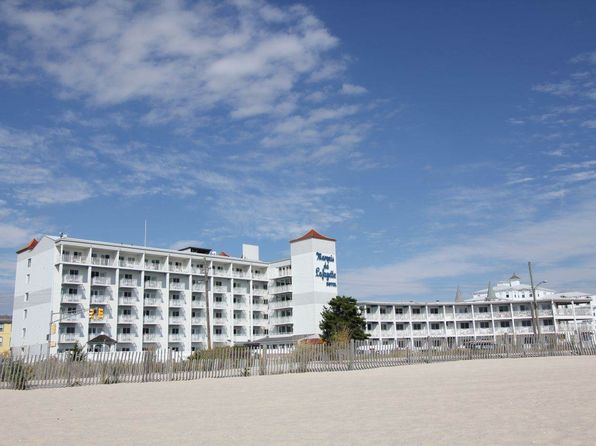 1 bed 1 bath Condo at 501 Beach Ave Unit 503 Cape May, NJ, 08204 is for sale at 125k - 1 of 25