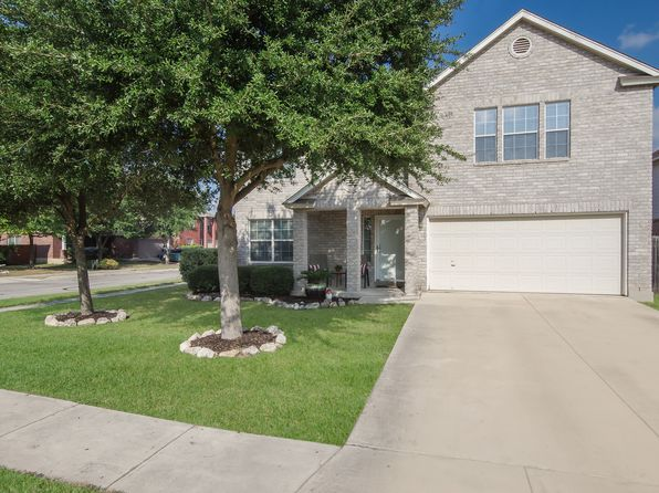 4 bed 3 bath Single Family at 103 Woodstone Way Cibolo, TX, 78108 is for sale at 200k - 1 of 14