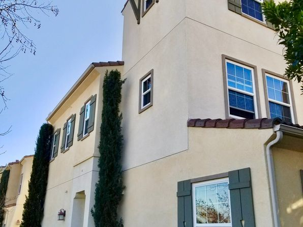 3 bed 3 bath Condo at 31156 STRAWBERRY TREE LN TEMECULA, CA, 92592 is for sale at 310k - 1 of 4