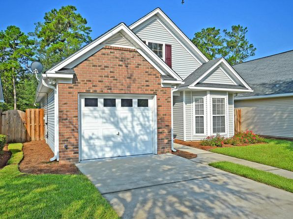 3 bed 2 bath Single Family at 9282 Ayscough Rd Summerville, SC, 29485 is for sale at 175k - 1 of 23