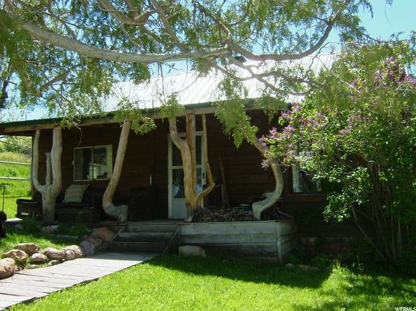 1 bed 1 bath Single Family at 125 S Cemetary W Bloomington, ID, 83223 is for sale at 135k - 1 of 24