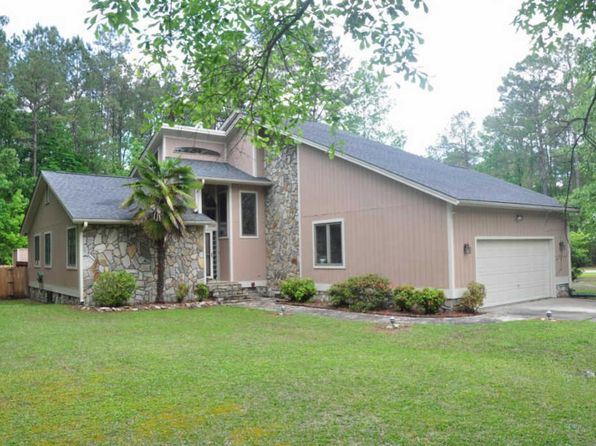 3 bed 3 bath Single Family at 202 Columbine Xing Pollocksville, NC, 28573 is for sale at 219k - 1 of 34
