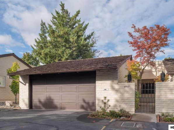 2 bed 2 bath Single Family at 4917 W Lakeridge Ter Reno, NV, 89509 is for sale at 355k - 1 of 16