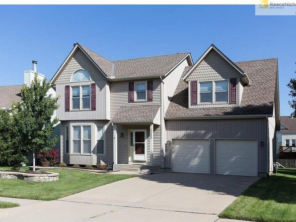 4 bed 3 bath Single Family at 17262 W 157th St Olathe, KS, 66062 is for sale at 250k - 1 of 25