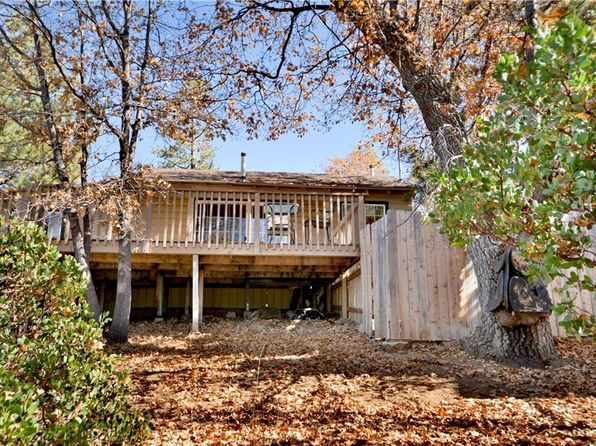 1 bed 1 bath Single Family at 611 Georgia St Big Bear Lake, CA, 92315 is for sale at 200k - 1 of 17