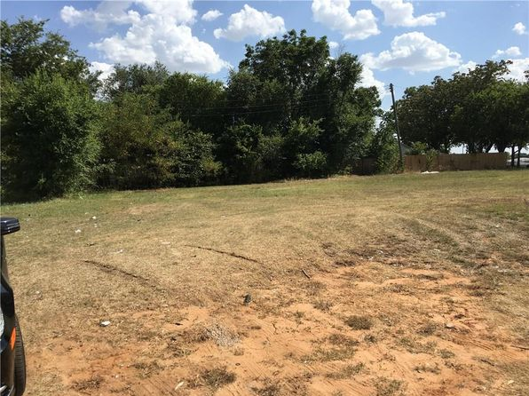 null bed null bath Vacant Land at 2618 NE 23rd St Oklahoma City, OK, 73111 is for sale at 140k - 1 of 5