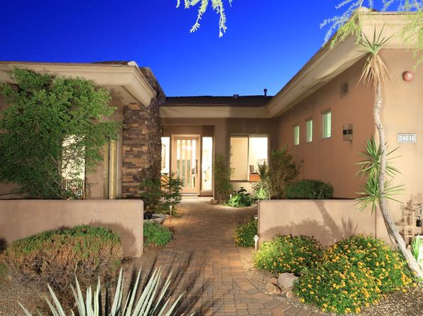 2 bed 3 bath Single Family at 24616 N 109th Pl Scottsdale, AZ, 85255 is for sale at 700k - 1 of 39
