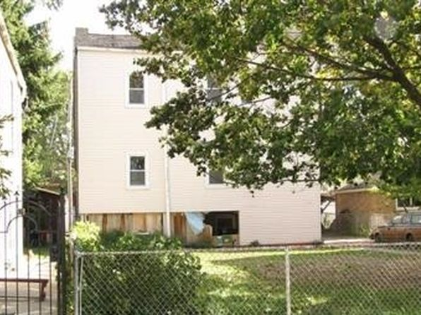 4 bed 2 bath Multi Family at 2747 S Avers Ave Chicago, IL, 60623 is for sale at 155k - google static map